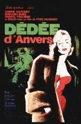 D�d�e d'Anvers (Woman of Antwerp)