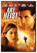 Art Heist