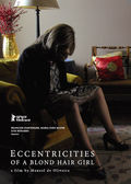 Eccentricities of a Blonde-haired Girl (Singularidades de uma Rapariga Loura)