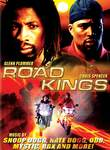 Road Kings (Road Dogs)