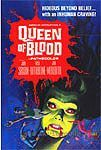 Queen of Blood (Planet of Blood) (Planet of Vampires) (The Green Woman)