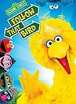Sesame Street Presents: Follow that Bird Poster