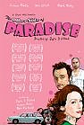 The Other Side of Paradise (2008)