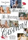 Casanova & Co. (Sex on the Run) (Some Like it Cool) (The Rise and Rise of Casanova)