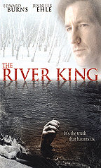 The River King (2004)
