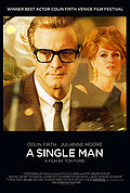 A Single Man