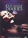 Red Shoe Diaries: Temple of Flesh