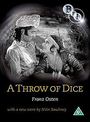 Throw of the Dice (Prapancha Pash)