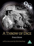 Throw of the Dice movie
