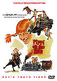 P� rymmen med Pippi L�ngstrump (Pippi on the Run)
