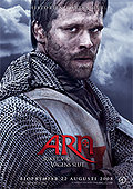 Arn - Riket vid v�gens slut (Arn: The Kingdom at Road's End)