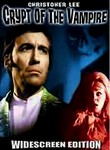La cripta e l'incubo (Crypt of the Vampire)(Terror in the Crypt)
