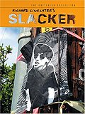 Slacker