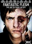 Starz Inside: Fantastic Flesh: The Art of Make-Up EFX