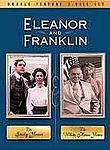 Eleanor & Franklin: The White House Years