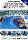 Women of the Beach (Blue Crush)