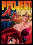 Project A-ko: Uncivil Wars