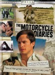 The Motorcycle Diaries (Diarios de Motocicleta)
