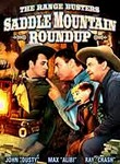 Saddle Mountain Roundup