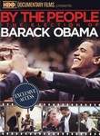 By the People: The Election of Barack Obama Cover