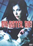 Die Sister, Die! (The Companion)