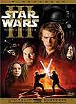 Star Wars: Episode III - Revenge of the Sith 3D