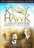 Kitty Hawk - The Wright Brothers' Journey of Invention