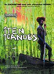 Ten Canoes