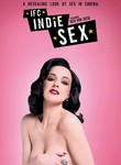 Indie Sex: Censored