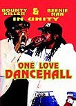 Bounty Killer and Beenie Man: One Love Dancehall