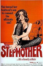 The Stepmother (Impulsion)