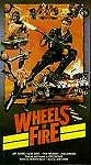 lynda wiesmeier wheels of fire