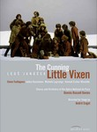 Janacek: The Cunning Little Vixen