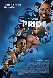 Pride Poster