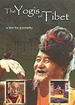Yogis of Tibet: A Film for Posterity
