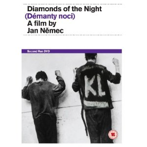 Diamonds of the Night (D�manty noci)