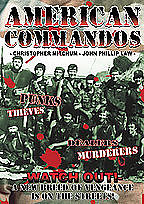 American Commandos