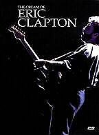 Eric Clapton - The Cream of Eric Clapton