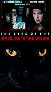 The Eyes Of The Panther