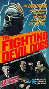 Fighting Devil Dogs