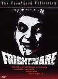Frightmare