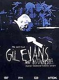 Gil Evans and His Orchestra
