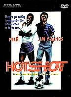 Hotshot