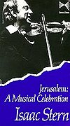 Jerusalem - A Musical Celebration