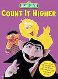 Sesame Street - Count It Higher: Great Music Videos
