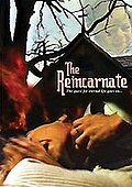 Reincarnate