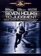 Seven Hours to Judgement