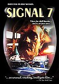Signal 7