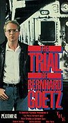 Trial of Bernhard Goetz