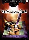 Darkroom